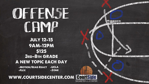 Offense Camp 2021.jpg