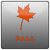 Click here for more Fall Season information.