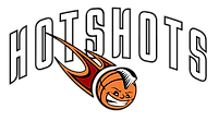 Hotshots Logo White.png