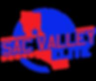 Sac Valley Elite Logo 2019.png
