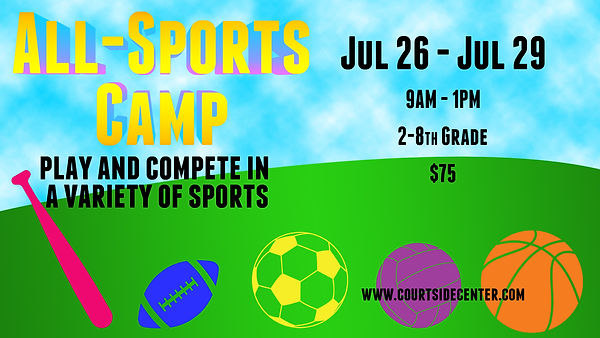 all sports camp 2021.jpg