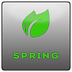 Click here for more Spring Season information.