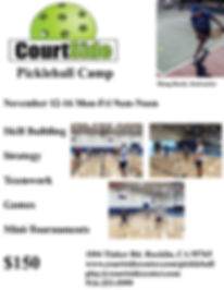 camp_flyer_november_2018-1.jpg