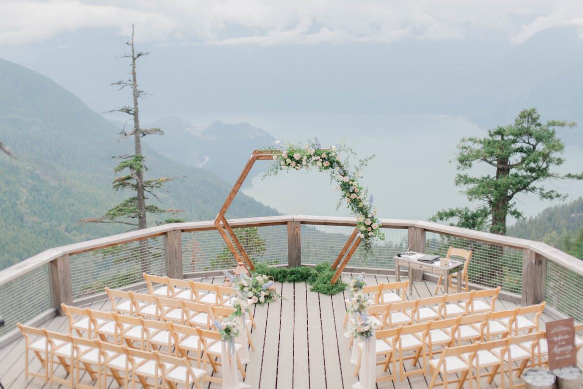Sea_to_sky_wedding_SylviaRufus-41.jpg