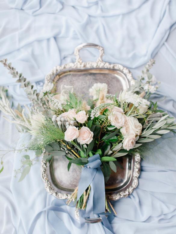 Sea_to_sky_wedding_SylviaRufus-4.jpg