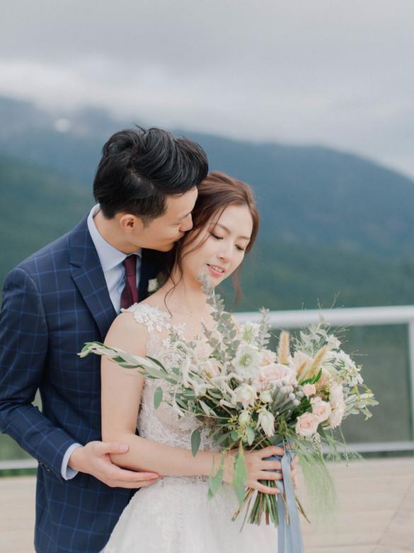 Sea_to_sky_wedding_SylviaRufus-57.jpg