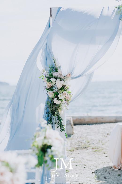 19-Jessica Edwin Wedding Sneakpeaks.jpg