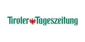 Tiroler-Tageszeitung.jpg