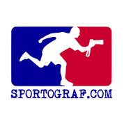 Radsportevents-Partner-Logo-Sportfotogra