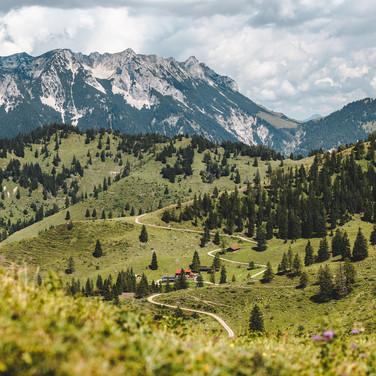 kufsteinerland-naturerlebnis_kaisergebir