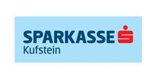 Sparkasse-Kufstein.jpg