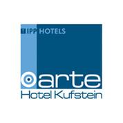Arte-Hotel-Kufstein.jpg