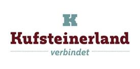 Kufsteinerland.jpg