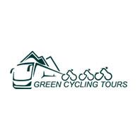 Radsportevents-Partner-Logo-Green-Cyclin