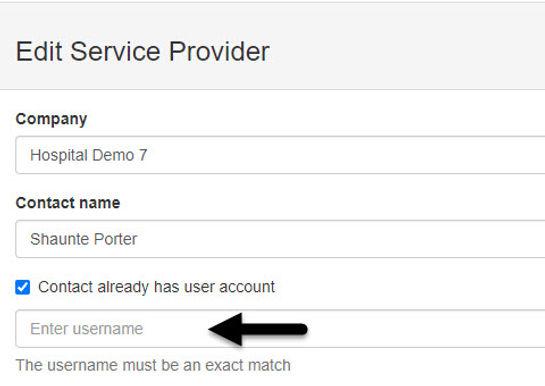 Edit Service Provider.jpg