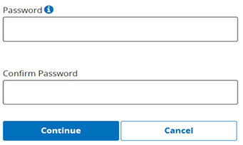 medicare password.jpg