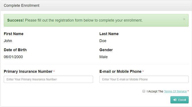 Complete enrollment.jpg