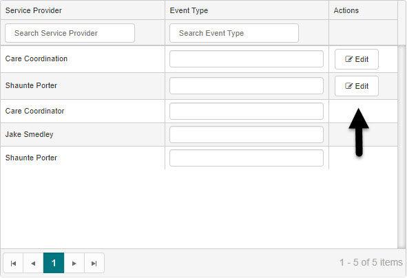Service Provider Edit.jpg