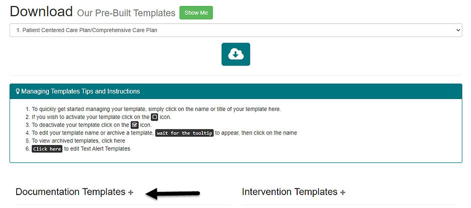 create template.jpg
