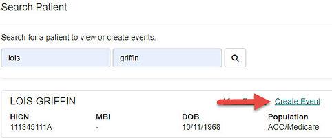 Create event - calendar search.jpg
