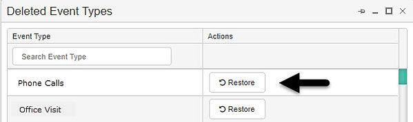 Restore Event Type.jpg