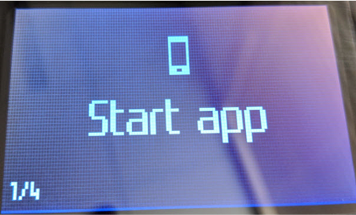 Start App.png