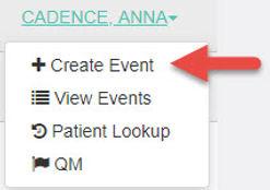 Create event - filter view.jpg