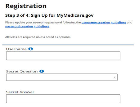 Medicare username.jpg