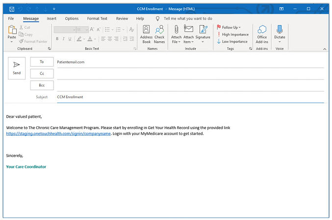 Dedicated link email.jpg