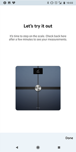 weight lets try it out.png