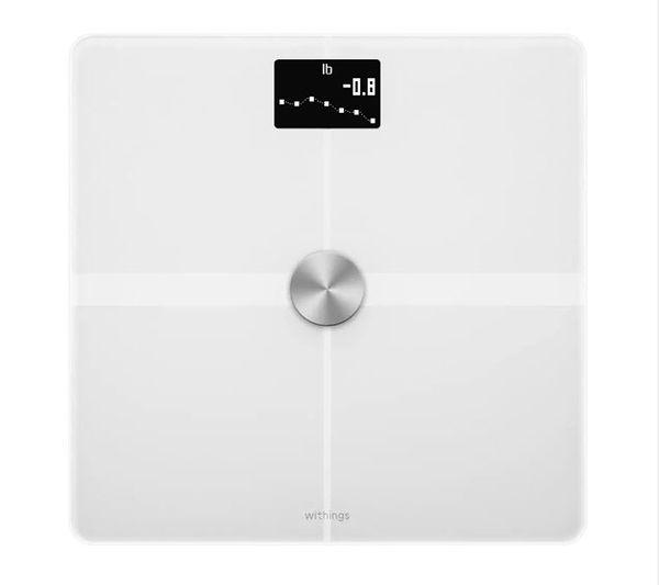 Body Weight Scale.jpg