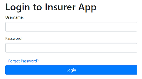app.healthhistory.png