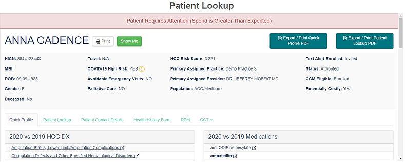 Patient Lookup.jpg