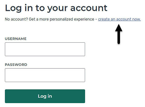 Create an account.jpg