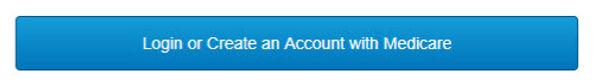Login or create Medicare account.jpg