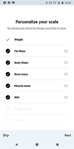 Weight personlized measurments.png
