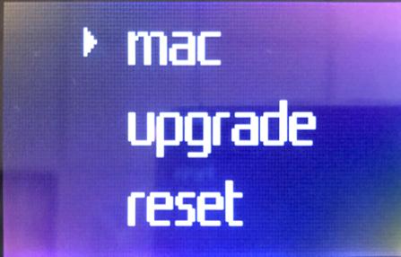 Mac upgrade reset.png
