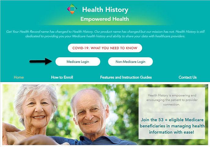 Health History.jpg