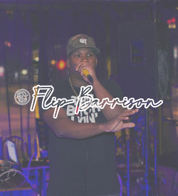 FlipBarrisonCover