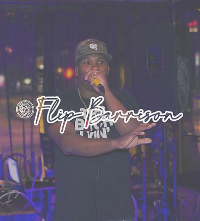 FlipBarrisonCover.jpg