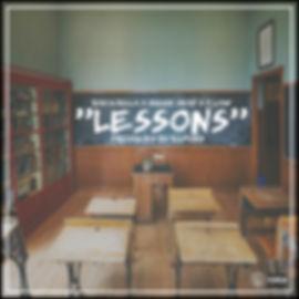 LessonsArt.jpg
