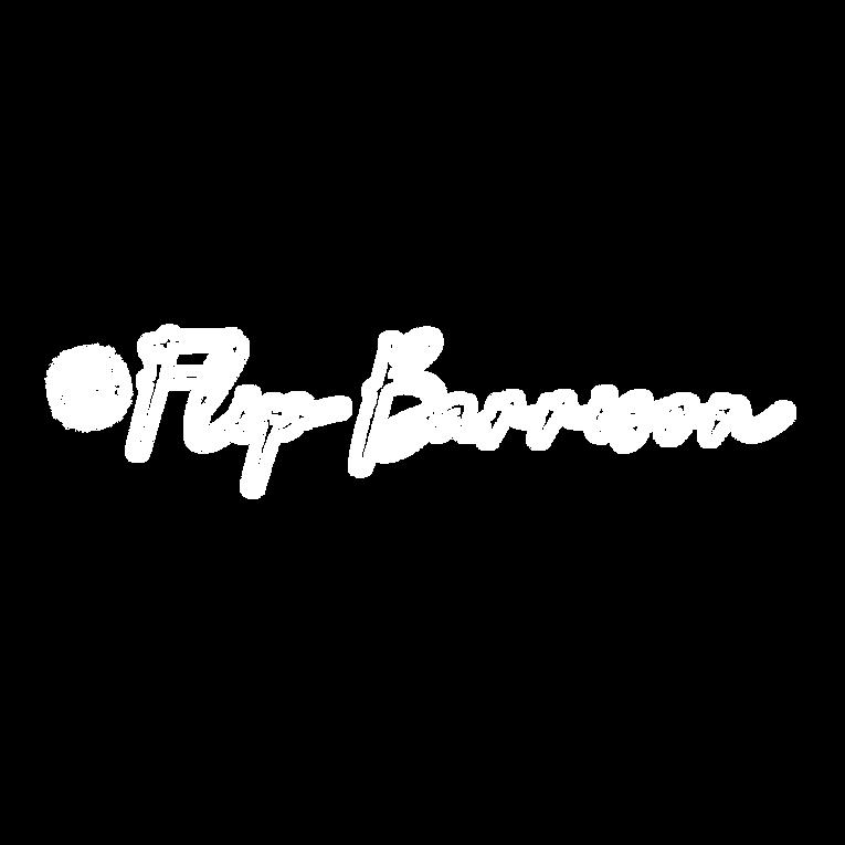 FlipBarrisonLogo.png