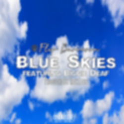BlueSkiesCover.jpg