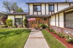 Yucaipa Homes for Sale