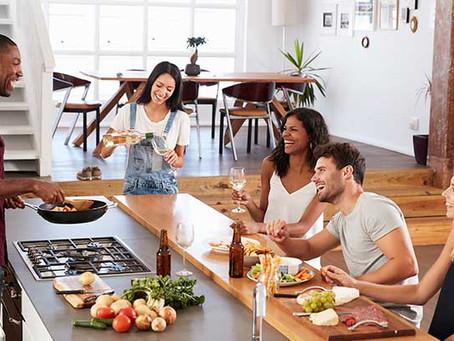 Millennials Are Skipping Starter Homes for Their Dream Yucaipa Home