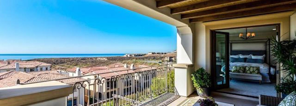 Pamplona Master Balcony.jpg