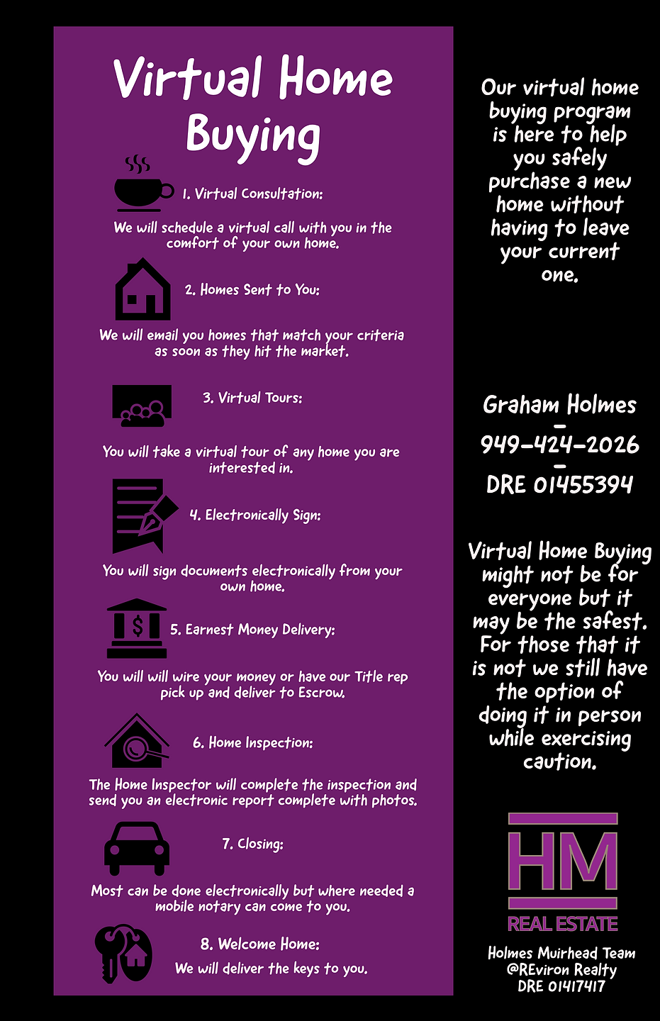 HM GJH Virtual Home Buying -2.png