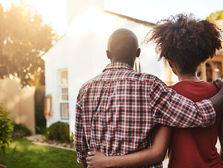 Are You Wondering If You Can Buy Your First Yucaipa Home?