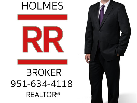 You Need a Yucaipa Agent Who Will Always Put You First
