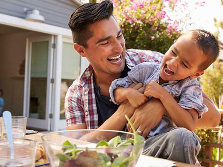 4 Reasons Why Summer Is a Great Time to Buy a Yucaipa Home!